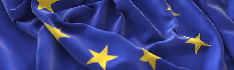 anunturi fonduri europene